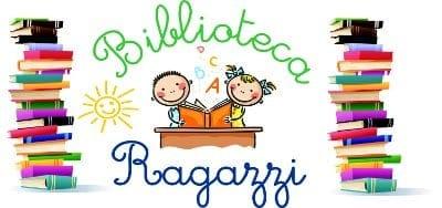 Apertura Biblioteca Scolastica 2019/20