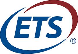 Prosecuzione corso d'inglese finalizzato al conseguimento della certificazione ETS TOEIC Primary