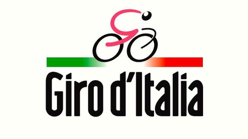 Giro d' Italia – Sospensione delle attività didattiche