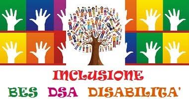 Rapporti con i genitori degli alunni con disabilità