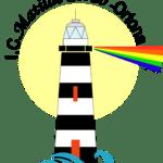 Post Nav Image