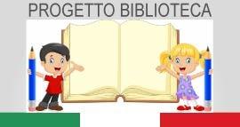 BCO NEWS letter Aprile 2020 – Ortona (CH)