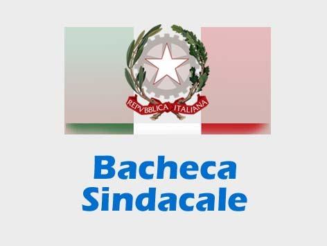 Convocazione assemblea sindacale 21 aprile 2021 – FLC CGIL Chieti