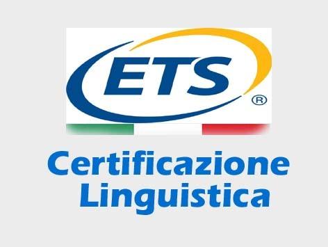 Avvio corsi in presenza di preparazione alla certificazione linguistica