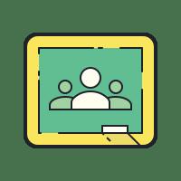 Orario settimanale delle attività didattiche in modalità a distanza (DAD) e organizzazione    delle attività didattiche in presenza per alunni con particolari bisogni educativi.