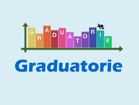 Avviso di pubblicazione graduatorie provvisorie di circolo e d'istituto di terza fascia del personale ATA – D.M. n. 50 del 03/03/2021  (validità per il triennio scolastico 2021/22, 2022/23, 2023/24)