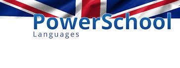 autorizzazione all'intervento educativo in lingua inglese della Powerschool nei plessi di scuola dell'infanzia di S. Giuseppe e Costantinopoli