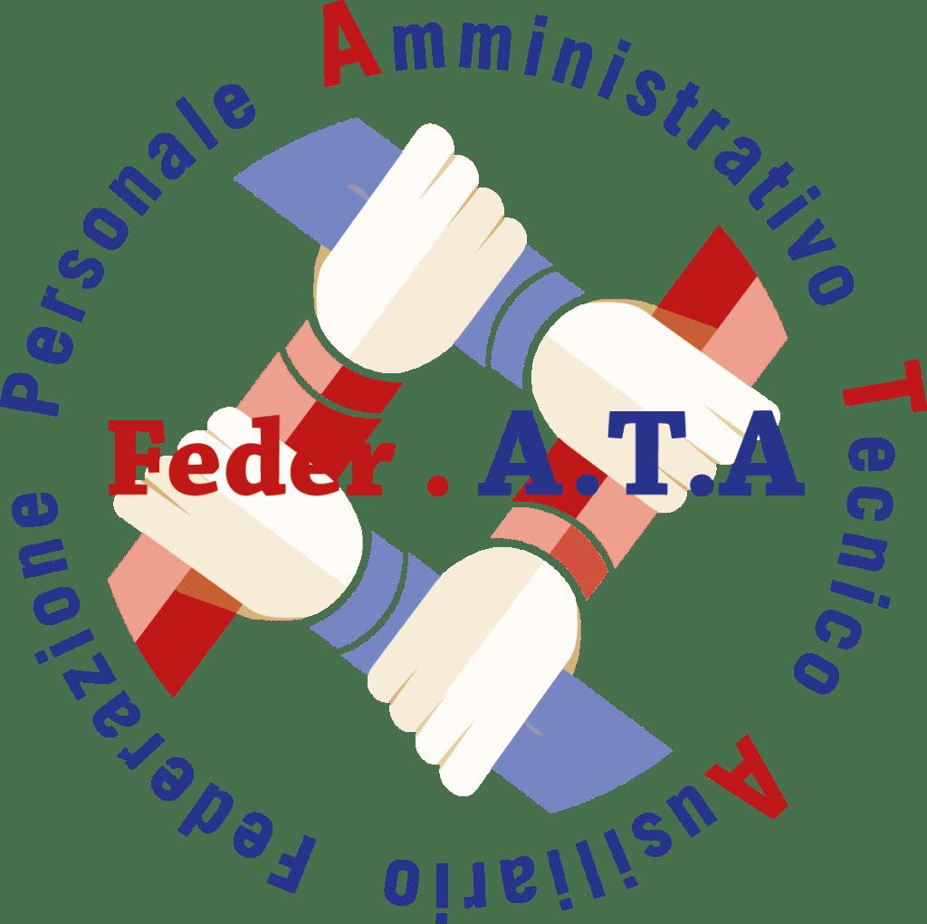 """Si comunica che la Federazione Feder. A.T.A. ha proclamato lo """"sciopero nazionale del personale DSGA F.F. per il giorno 3 marzo 2021"""""""