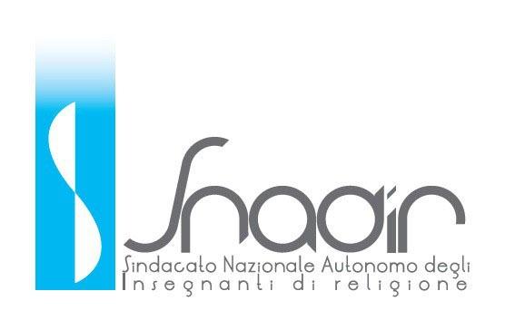 Assemblea Sindacale Territoriale/Provinciale in orario di servizio riservata al personale Docente di Religione Cattolica