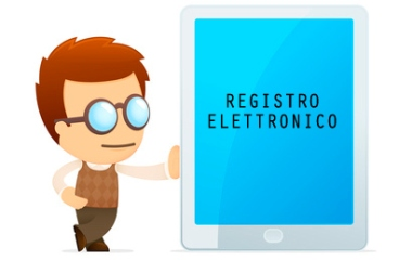 Avvio registro elettronico